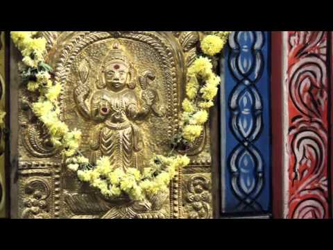 Dasaradha Kruta Sani Stotram - Very Powerful