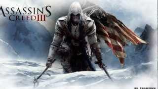 Assassins creed 3 wallpaper free download (free gfx)