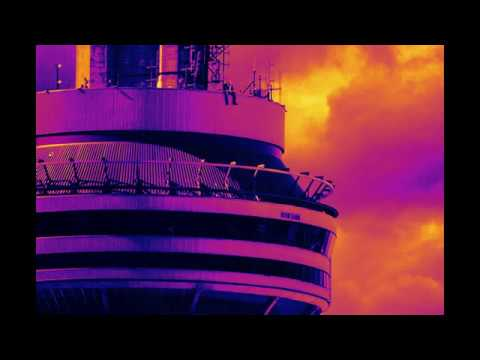 9 - Drake (Chopped & Screwed By T. Jones)