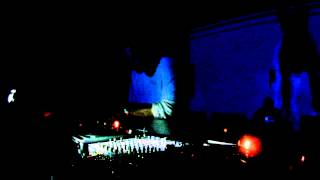 Okee Ru live @ NOIZ   Yourban Music Lab    08/12/2012 1 Hour Mix