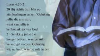 Welk een vriend is onze Jezus? Kraayenoord(live)
