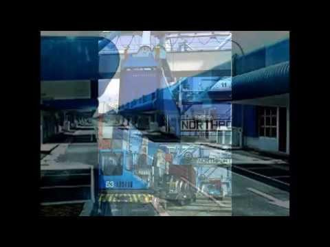 Bonded Warehouse Malaysia - Bonded Warehouse Port Klang Malaysia