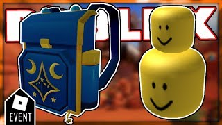 [LEAKS] ROBLOX LABOR DAY SALE 2019 PART 2 | NEW ROBLOX SALE 2019
