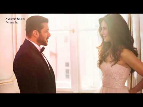 Kunal Yadav - Pehli Baar Mile Hain | Tiger Zinda Hai | Music by Arijit Singh | Official Music Video