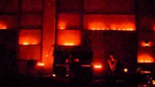 「関谷友加里トリオと田中ゆうこ」の分身バンド 大阪十三のオーガニック...
