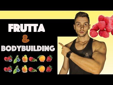 frutta-&-bodybuilding-ii-fruttosio-dannoso-?-ii-il-momento-ideale-per-mangiarla-?-ii-aumento-grasso