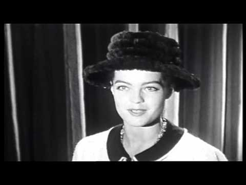 Romy Schneider & Alain Delon - Interview (62-59)
