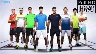 Watch Barclays ATP World Tour Finals Live S.t.rea.m Online TV Coverage -Atp-Ranking-^?