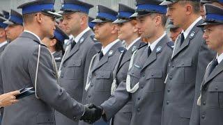 �wi�to Policji w Ostro��ce 2