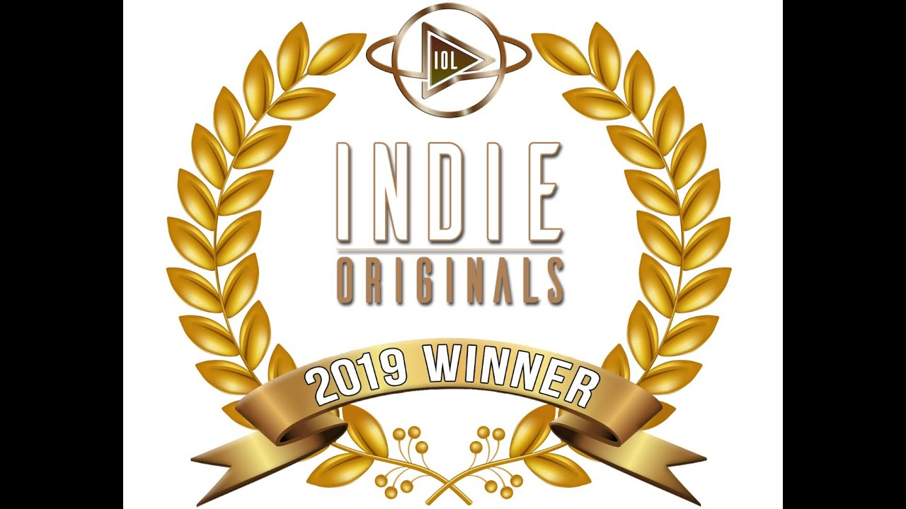 2019 Indie Originals Competition Winners