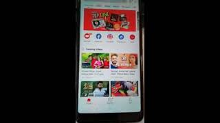 How To Download and Install Vidmate App in Android ?