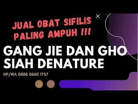🟢toko-denature-online-jual-obat-sifilis-sipilis-spilis-gang-jie-gho-siah-salep-djie-merk-denature