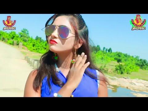 2018 का सबसे सुपरहिट गीत || New Bhojpuri Hit Songs || Most Popular Bhojpuri Videos Song