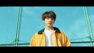 BTS (방탄소년단) 'Euphoria' Official MV