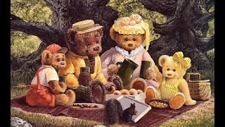 John Bindon ~~Teddy Bears ~~