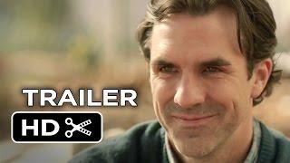 Goodbye to All That Official Trailer 1 (2014) - Paul Schneider, Melanie Lynskey Movie HD