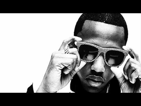 Fabolous - Young'n (Holla Back)