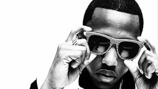 Fabolous - Young