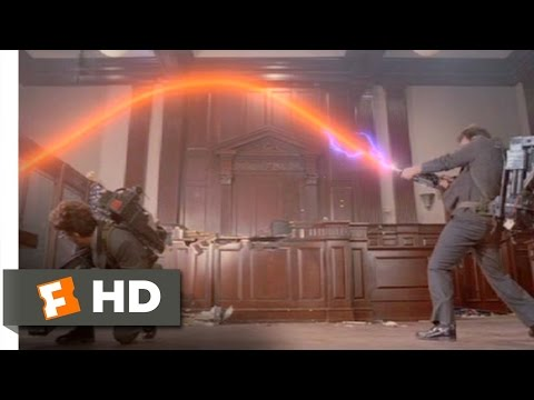 ghostbusters-2-(3/8)-movie-clip---back-to-busting-(1989)-hd