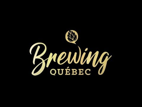 Brewing Québec S1E1: Ingredients