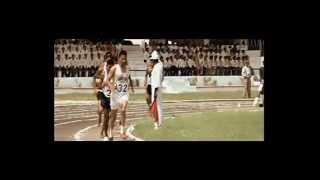 Official Kero Mama (remix) - Paan Singh Tomar