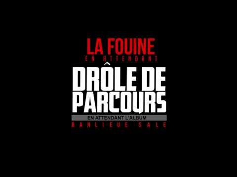 PARCOURS DE GRATUIT TÉLÉCHARGER DROLE COMPLET LA FOUINE ALBUM