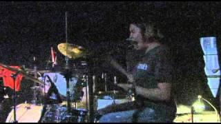 Смотреть клип Skating Polly - Mars