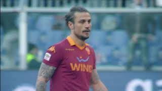 Focus on Sampdoria - Roma - Matchday 3 - ENG - Serie A TIM 2017/18