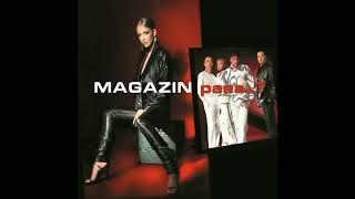 magazin-ne-tice-me-se-audio-2004-hd