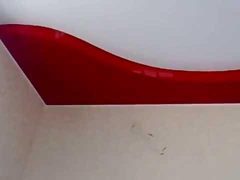 Натяжные потолки в Баку (Dartma Tavan)   (055)577-00-01        WWW.ROYALGROUP.AZ