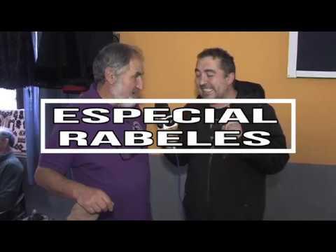 Especial Rabél