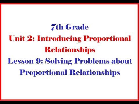 Math 7 2 9 Homework Help Morgan