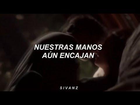 Daughter - Still (Traducida al Español)