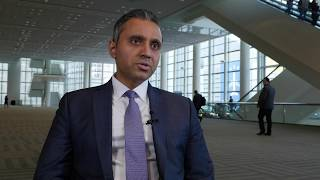 Sacituzumab govitecan and NKTR-214 plus nivolumab for bladder cancer