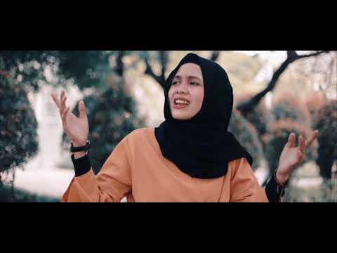 MENAHAN RINDU (Wany Hasrita) lipsing