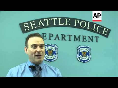 Seattle Police comes out with practical guide to marijuana use in the city