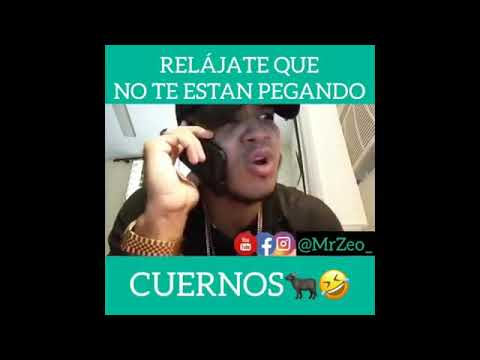 🔥🔥MR ZEO  - Mis Mejores Versos ❤😂😠 (Video Freestyle)