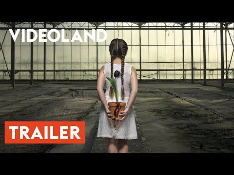 Zwarte Tulp seizoen 1   Officiële trailer