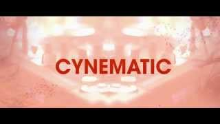 Cynematic - Vortex