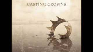 Watch Casting Crowns What If His People Prayed video