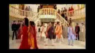 Harbans Sahota - Ghar Dee Sharaab Jija Saali D.C Jinna Rob