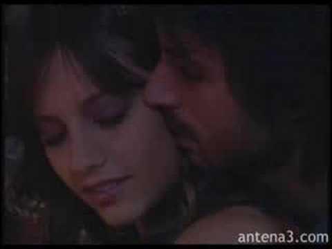 LHDP Cap.58(4x05)La noche del comisario-Pepa y Silvia from YouTube · Duration:  34 seconds