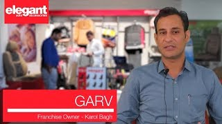 Franchise Business Review | Business Opportunities in India | Car Accessories Franchise