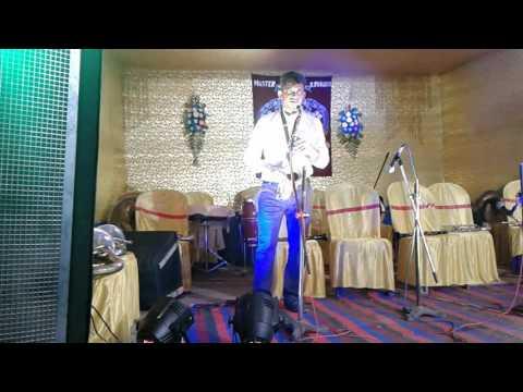 Shakti band saxophone ludan dhara dharapat bishnupur bankura w.b 9434627583 9732125178