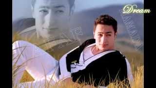 Hamada Helal - Mestani Eih 你还在等什么呢? 2017 Video