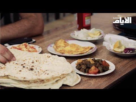 «مقهى حاجي» ا?قدم المقاهي الشعبية بالمنامة..  مزيج بين عراقة الماضي وا?صالة الحاضر  - نشر قبل 3 ساعة