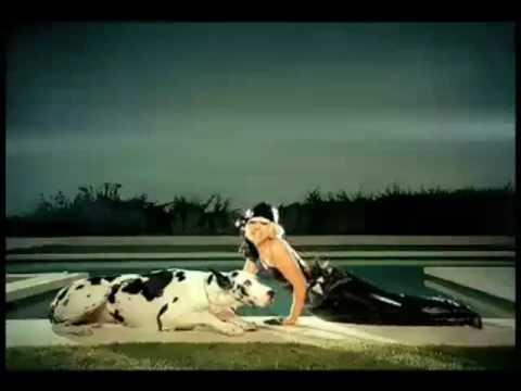 Poker Face vs Sweet Dreams Mash Up remix (Lady Gaga Eurythmics)