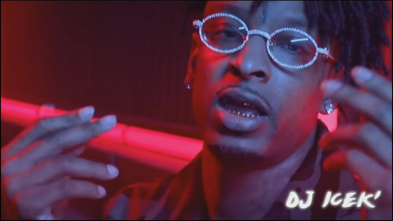Tyga ft. Gucci Mane & 21 Savage - Rap$tar (Music Video) (NEW 2019)