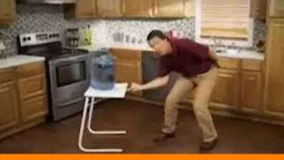 Table Mate Official Infomercial