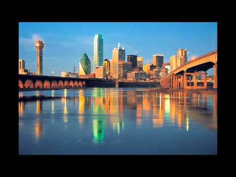 How to talk to staffing agencies - Dallas Canada